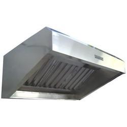 kitchen hoods for sale country curtains exhaust hood range buy jua kali products online nairobi kenya
