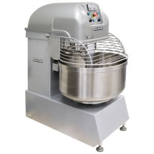 electric-dough-mixer-sale-kenya