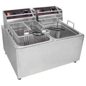 double-tank-deep-fat-fryer-sale-kenya