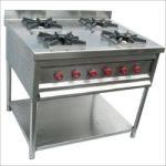 4-burner-cooking-range-sale-kenya