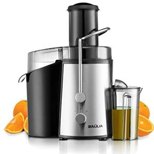 juice-extractor-machine-sale-kenya