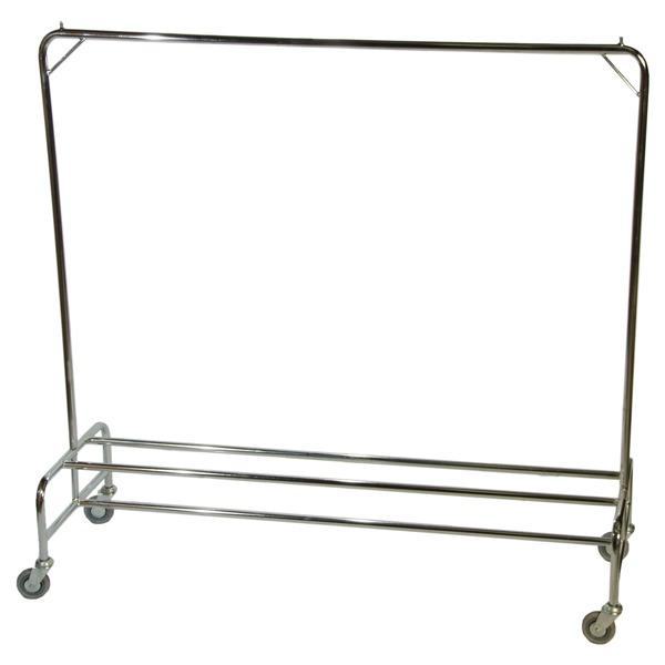 stainless-steel-linen-hanging-trolley-sale-kenya