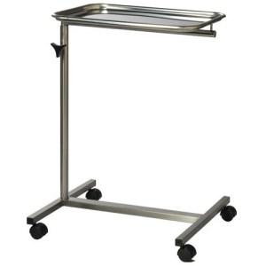 stainless-steel-mayo-table-sale-kenya