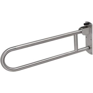 stainless-steel-swing-up-grab-bar-nairobi-kenya
