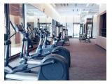Dijual Lux Apartment 1Park Avenue Gandaria 2Br, 2+1Br, 3Br Furnished/Unfurnished