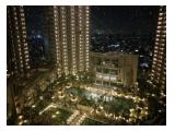 Jual Taman Anggrek Residence, 2BR (50m2), Hot Item