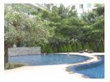 Dijual Cepat Apartemen Woodland Park Residence Kalibata di Jakarta Selatan - Tipe Studio, Murah Banget, di Bawah Pasaran