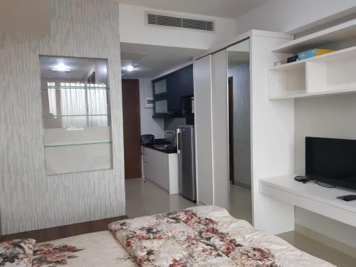 U Residence Karawaci Tower 3 Jual Apartemen Com