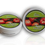 Body Butter Rasa Jasmine