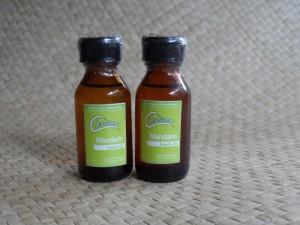 Jual Essential oil Aromatherapi sehat murah berkualitas harga grosir