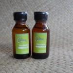 Essential Oil Rasa Mandarin