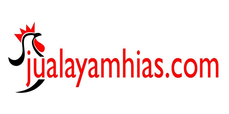Logo jualayamhias.com Ayam Hias yang Bisa Kami Sediakan Jual Ayam Hias HP : 08564 77 23 888 | BERKUALITAS DAN TERPERCAYA Ayam Hias yang Bisa Kami Sediakan Ayam Hias yang Bisa Kami Sediakan