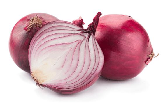 Zat - zat yang terkandung di dalam bawang putih dapat menyembuhkan ayam yang terkena penyakit snot | gambar 2