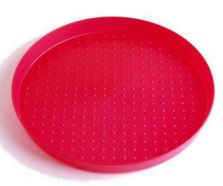 Feeder tray
