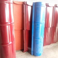 Joglo Dari Baja Ringan Jual Canopy Murah Surabaya -0811.338.949 ...