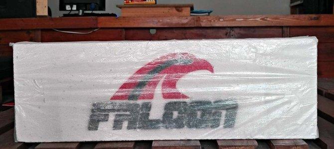 Jual Bata Ringan AAC Falcon