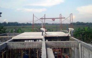 Jual Bata Ringan Murah, Panel Lantai Citicon, Harga Panel Lantai Surabaya Sidoarjo Gresik 2019