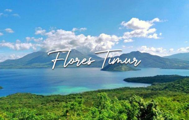 Harga Bata Ringan Flores Timur - Artha Mulia Pamenang
