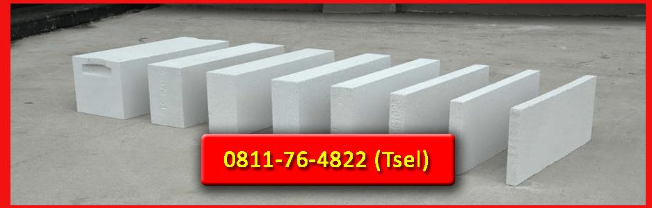 tempat jual baja ringan di pekanbaru bata murah 0811 76 4822 tsel