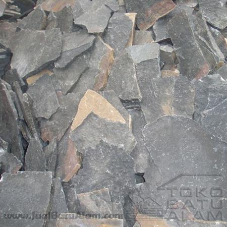Jual Batu Alam  Batu Alam  Jualbatualamcom