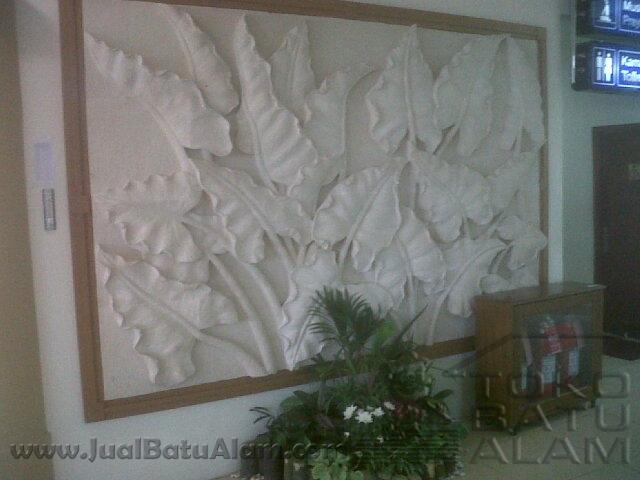 Jual relief ukiran batu alam Murah Harga Pabrik by