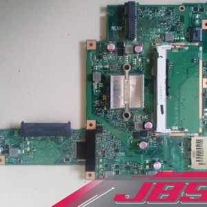 motherboard laptop asus x453sa