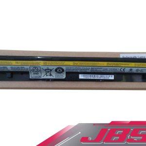 baterai laptop lenovo g400s