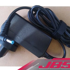 charger laptop acer aspire one 522
