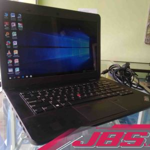 laptop lenovo thinkpad e440