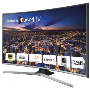 ue40j6300akxx-samsung-40inch-smart-led-curved-tv_1