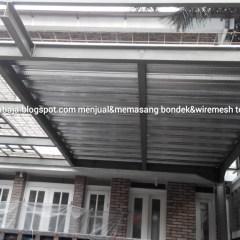 Atap Baja Ringan Ciledug Jasa Pemasangan Wf H Beam | Jual Besi Dan Hbeam