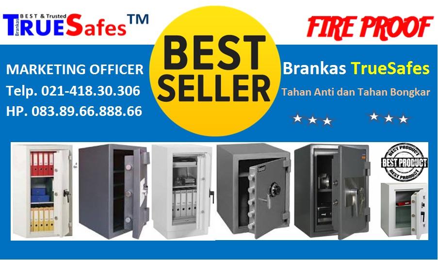 jual brankas baru harga murah bagus di JAKARTA Bekasi