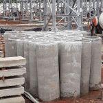buis beton resapan jakarta