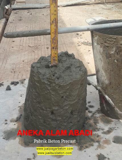 perencanaan beton