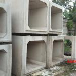 jual box culvert