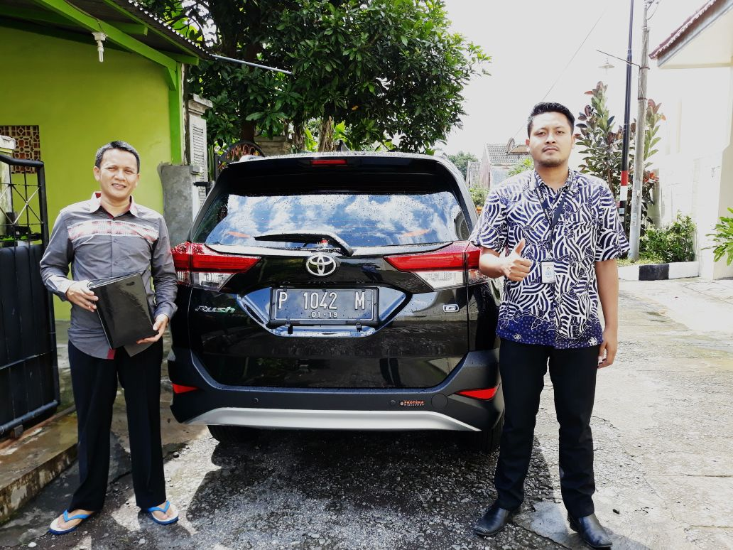 rekomendasi oli grand new avanza toyota yaris trd sportivo 2017 indonesia fariz jember iklan kosong info harga and promo
