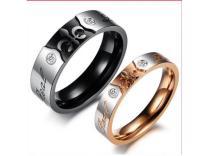 cincin-couple