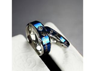 cincin-nikah-bagus