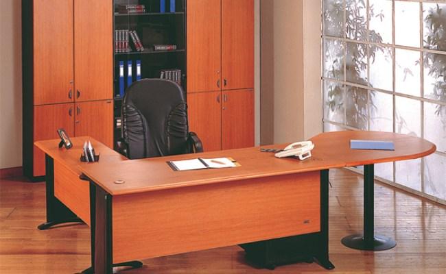 Jual Meja Kantor Murah Jual Furniture Kantor Murah