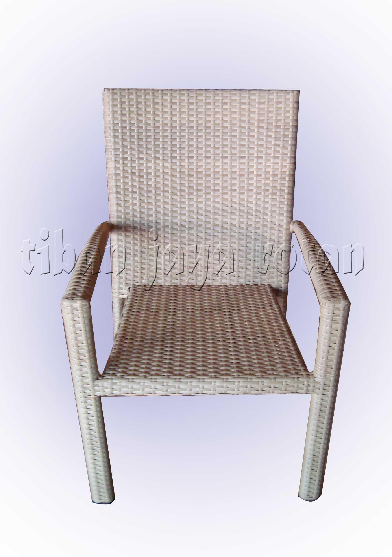 kursi rotan  Furniture Rotan Sintetis  Furniture Minimalis