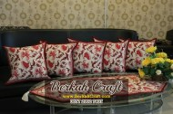 jual-sarung-bantal-kursi-batik-sbk005