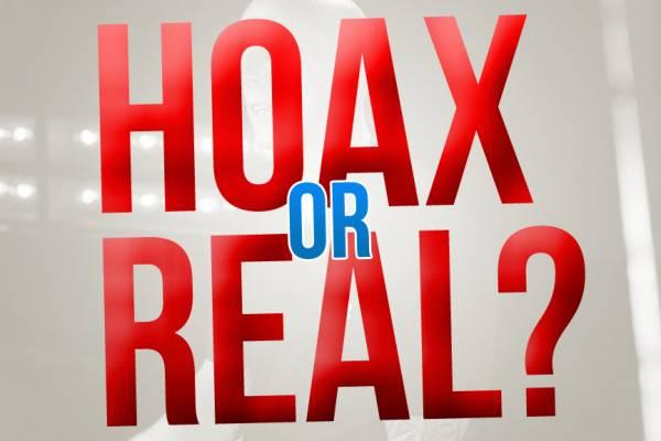 Obat Peninggi Badan Tiens Alami NHCP Zinc original Bohong atau Hoax