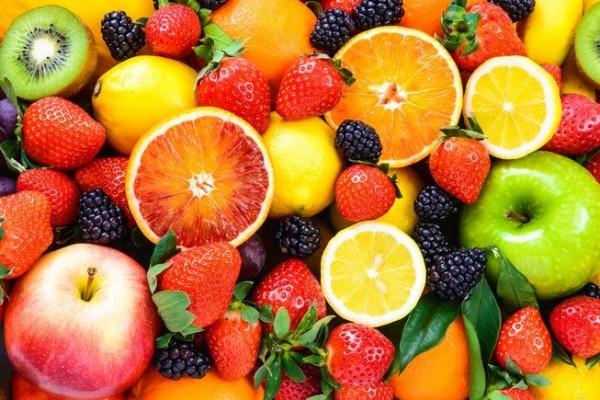 Buah-Buahan Ampuh Dalam Membantu Pengobatan Penyakit Diabetes