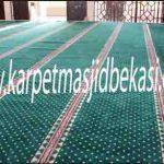 penjual jam jadwal sholat digital masjid running text di tangerang timur