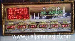 penjual-jam-jadwal-sholat-digital-masjid-running-text-di-marga-mulya-bekasi 