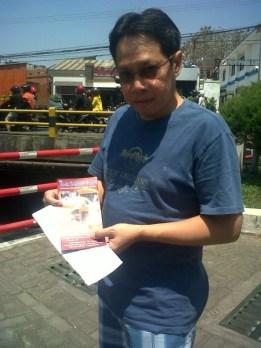 Pak Danang Mlg (450 x 600) 1