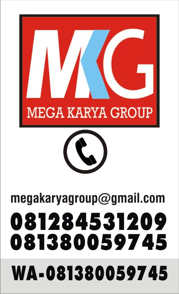 kanopi baja ringan bekas kontraktor toko distributor agen supplier harga rangka konstruksi