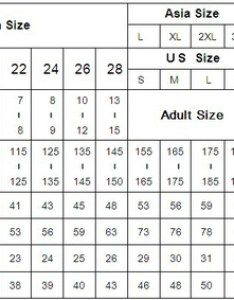 Soccer jersey sizing chart also mersnoforum rh
