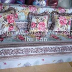 Harga Cover Sofa Bed Inoac Review Made Yoko Sofabed Kasur Busa Asli 087777172247 Jual Proses Vacuum