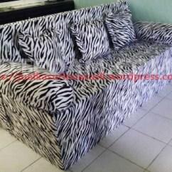 Sofa Bed Inoac Harga 2017 Two Seater Covers India Motif Erin – Sofabed Kasur Busa Asli ...